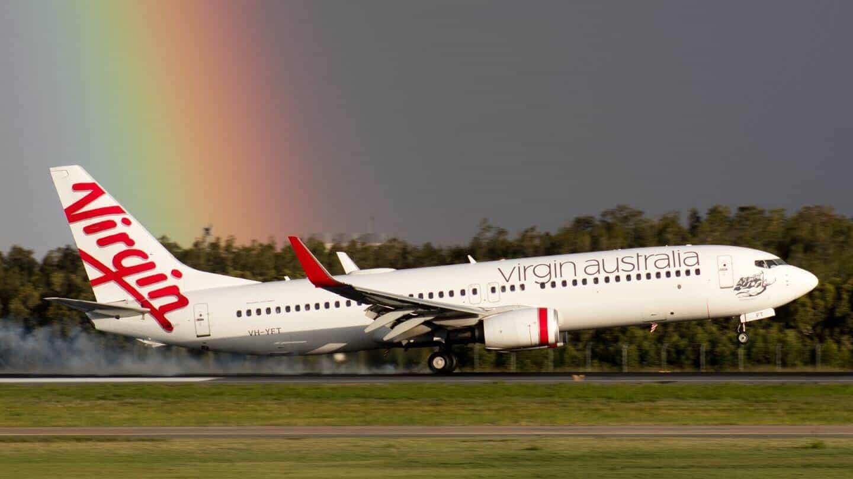 """מתאוששת: רשות התעופה החזירה את מטוסי הבואינג. המניה """"השתוללה"""""""