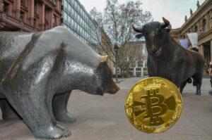 """סין: """"פעילויות עסקיות הקשורות למטבע וירטואלי הן פעילות פיננסית בלתי חוקית"""""""