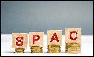 טירוף ה-SPAC נמשך: איך עושים סדר בבלאגן?