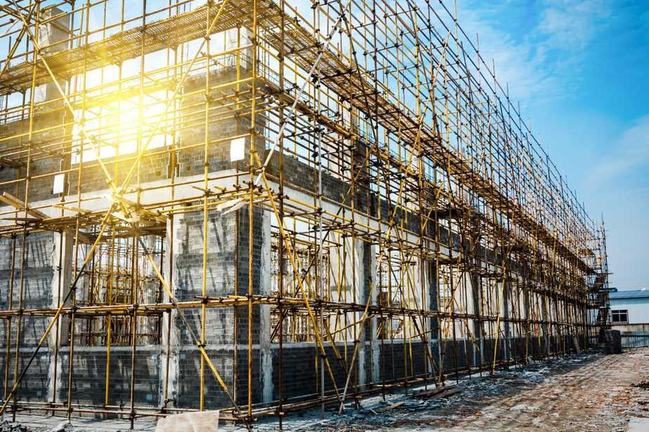 מחיר הברזל משפיע באופן ישיר על מדד תשומות הבניה