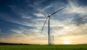 בשבועות האחרונים המשקיעים חוזרים למניות האנרגיה הירוקה והרכבים החשמליים