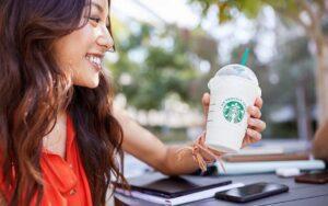 קפה קר של סטארבקס, באדיבות אתר החברה